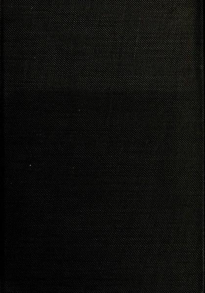 File:Popular Science Monthly Volume 76.djvu