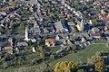 Poroszló légi fotón.jpg