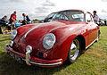 Porsche (3906711241).jpg