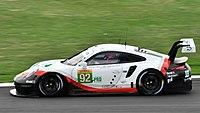 Porsche 911 RSR Estre Silverstone 2018.jpg