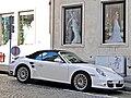 Porsche 911 Turbo Cabriolet (6462164225).jpg