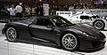 Porsche 918 Spyder SAO 2014 0274.JPG