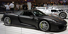 list of production battery electric vehicles wikipedia autos post. Black Bedroom Furniture Sets. Home Design Ideas
