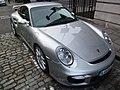 Porsche GT2 (6428392133).jpg