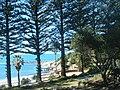 Port Elliot South Australia.jpg