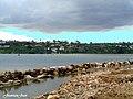 Port Vila - The Town Center - panoramio - Jean Van Jean (6).jpg
