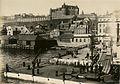 Port de Quebec, vers 1900.jpg