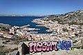 Port des Goudes vue des hauteurs.jpg