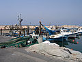 Port of Jaffa 0073.jpg