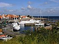 Port w Gudhjem - panoramio.jpg