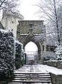 Portail Saint-Dominique (Chambéry).JPG