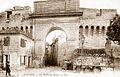 Porte du Rhône.jpg
