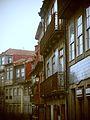 Porto (17066828660).jpg
