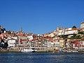 Porto (2547711953).jpg