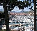 Porto Ercole - Vista porto.JPG