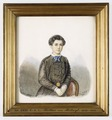 Porträtt av Walter von Hallwyl som 15-åring - Hallwylska museet - 82011.tif