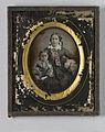 Porträtt av kvinna och flicka - Nordiska Museet - NMA.0052784 1.jpg
