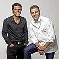 Portrait Hugues et Sylvain couleurs.jpg