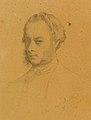 Portrait d'Alexis Douillard (1835-1906).jpg