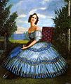 Portrait of Anna Pavlova by Jean Thomassen.jpg
