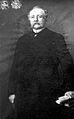 Portrait of Hubert Joachim Brouwers (1833-1892) by Heinrich Windhausen.jpg