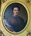Portrait of Julie Palmer Smith (1850s).jpg