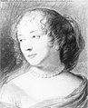 Portrait of Mme Sévigné MET 10898.jpg