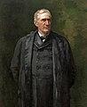 Portrait of Thomas F. Bayard.jpg