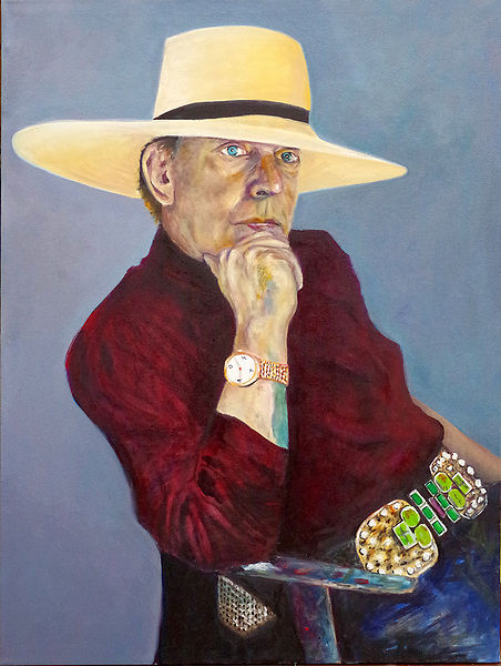 File:Portrait of Toller Cranston.jpg