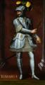Portrait of Tommaso I Savoy.PNG