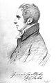 Portrait of William George Maton Wellcome L0002810.jpg