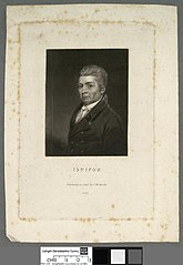 William Owen-Pughe