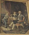 Portraits d'Antoine Joseph Walsh (1744 - 1817) et de ses fils, Charles-Philippe et Edouard.jpg