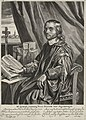 Portret van Mr, Inventarisnummer NL-HlmNHA 53014059.JPG