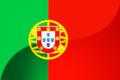 Portugal (Serarped).png