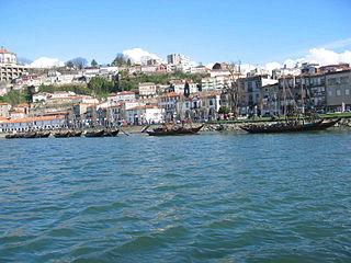 Portugal Porto - 050326 481.jpg