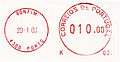 Portugal stamp type A8.jpg