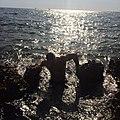 Poseidon. Sea.jpg