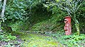 Post-123 - panoramio.jpg
