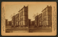 Post office, Cleveland, Ohio, from Robert N. Dennis collection of stereoscopic views 2.png