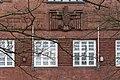 Postamt N 65 (Berlin-Wedding) Relief.jpg
