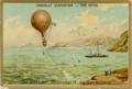 Postcard.1896.png