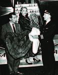Postflyg under 1930-talet.jpg