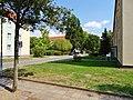 Postweg Pirna (44559321751).jpg