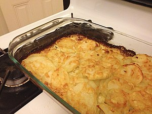 Potato gratin on stove.jpg