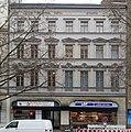 Potsdamer Straße 107 (Berlin-Tiergarten).JPG