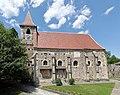 Pottschach - Kirche.JPG