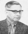 Poul Petersen (1901-2001).PNG