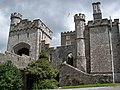 Powderham Castle - geograph.org.uk - 1416598.jpg
