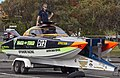 Power Boat Racing Redcliffe Friday-03 (4998672031).jpg